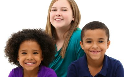 Thousands of Arizona Foster Children Are Hoping For Forever Families