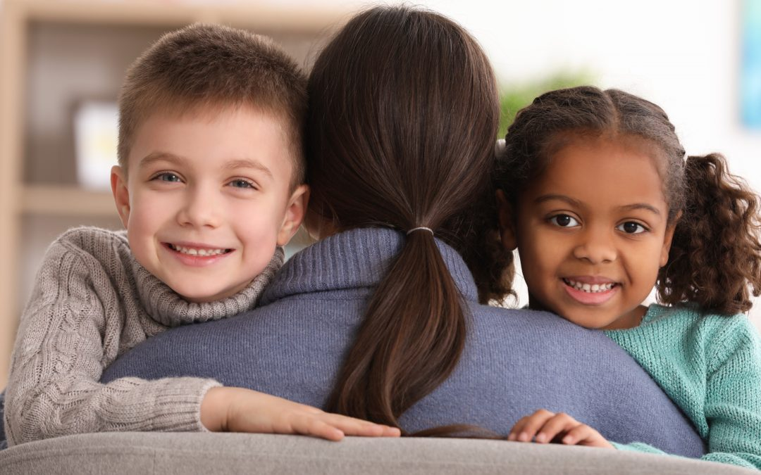 Adopt Foster Children in Arizona! The Need is Great!