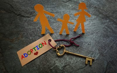 Challenging Misinformation About Foster Child Adoption Process