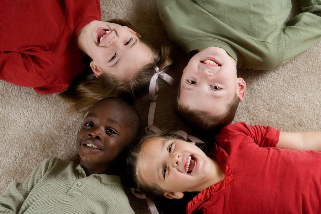 American adoptions, adopt foster children Arizona