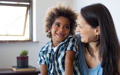 Good Reasons for Adopting a Child From Haiti