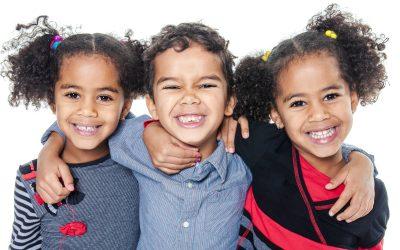 Haiti Adoption is a Wonderful Way to Grow Your Family