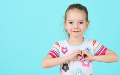 Interested in Adopting a Foster Child? Here's Arizona Child Adoption Process Info