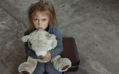 Why is Adopting Foster Children in Arizona so Important?
