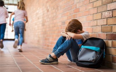 Adopt Foster Children in Arizona to Start a Momentous School Year