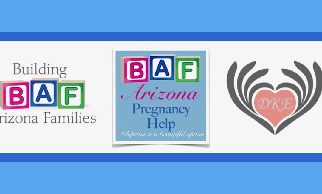 BAF-AZPH-DKE logos