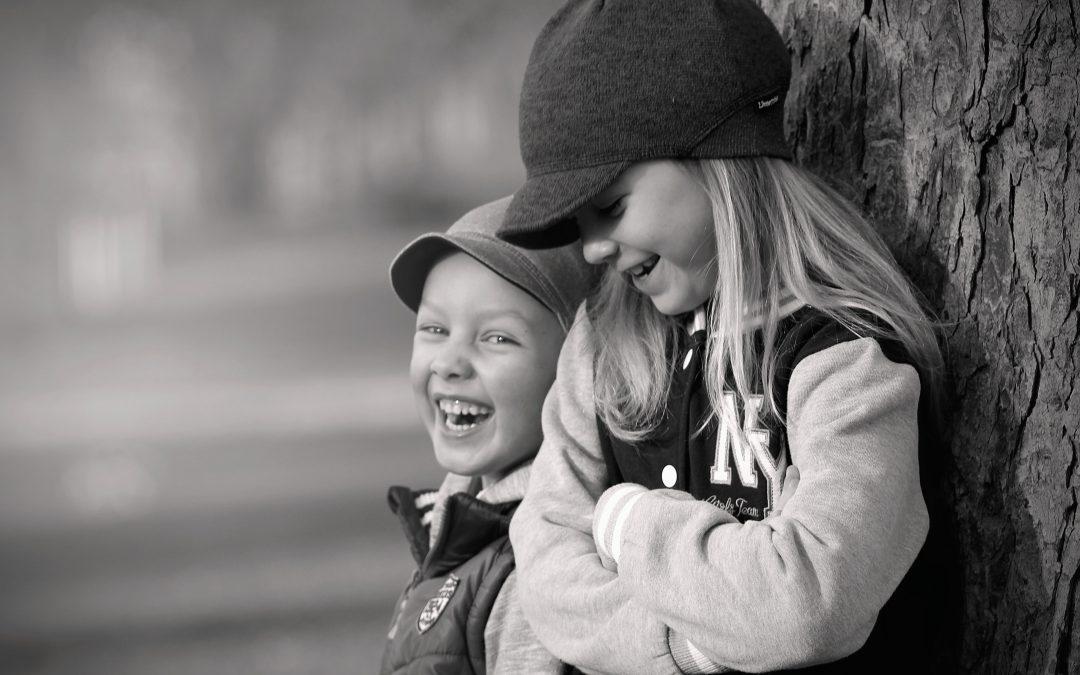 Adopt Foster Children in Arizona