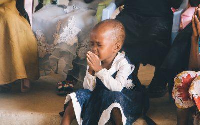 How We Can Support the Orphans in Haiti Through Haiti Adoption