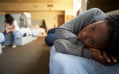 Building Arizona Families Domestic Adoption August Newsletter