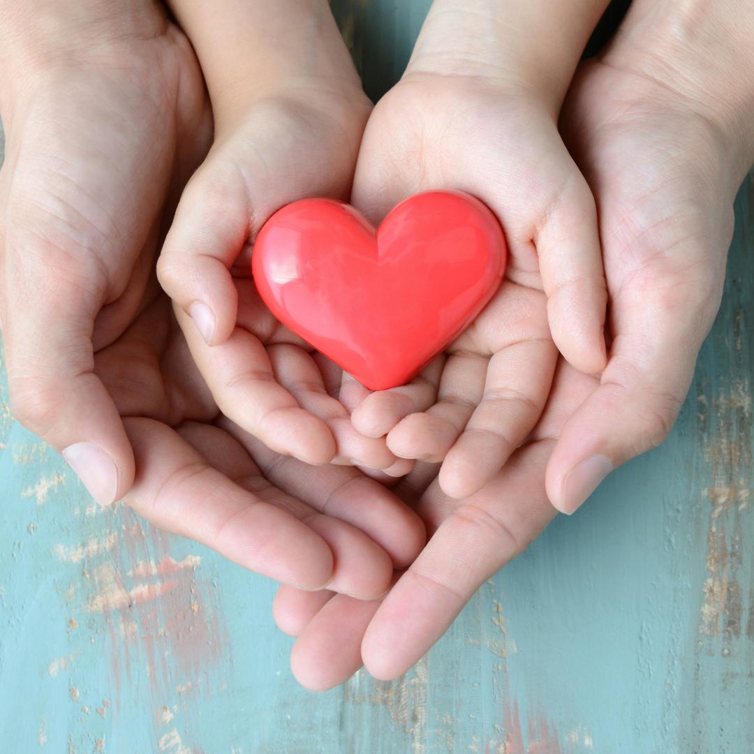 child adoption process, Adoption Agency in Arizona, Arizona Adoption Agency
