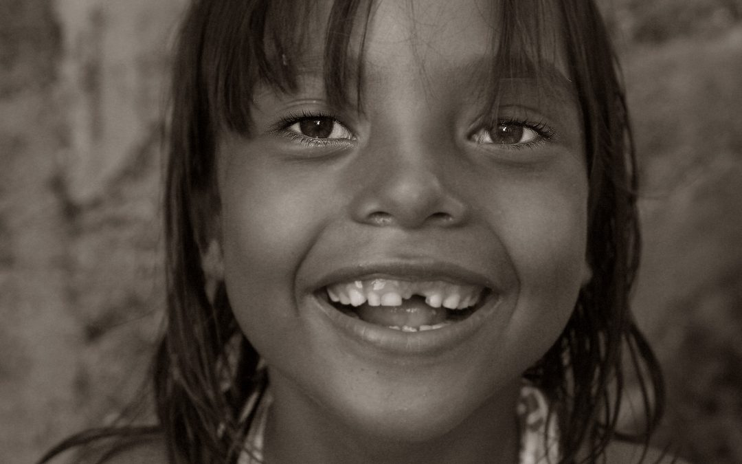 Our Hague Accredited, International Haiti Adoption Agency Supports You