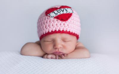 Building Arizona Families Domestic Adoption February Newsletter