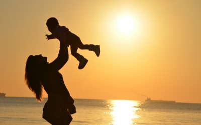 Our AZ Adoption Agency is a Non-Profit, Licensed, and Accredited Agency