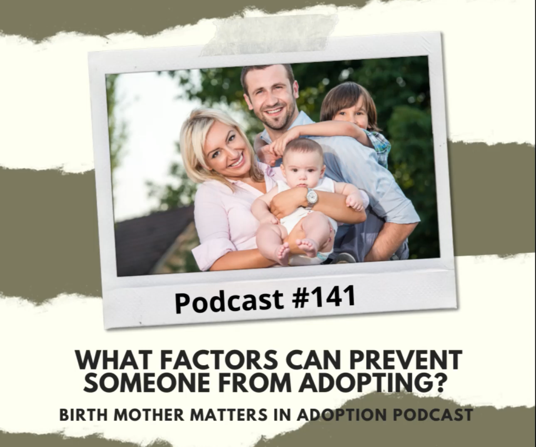Adoption, Building Arizona Families, Donna K Evans Foundation