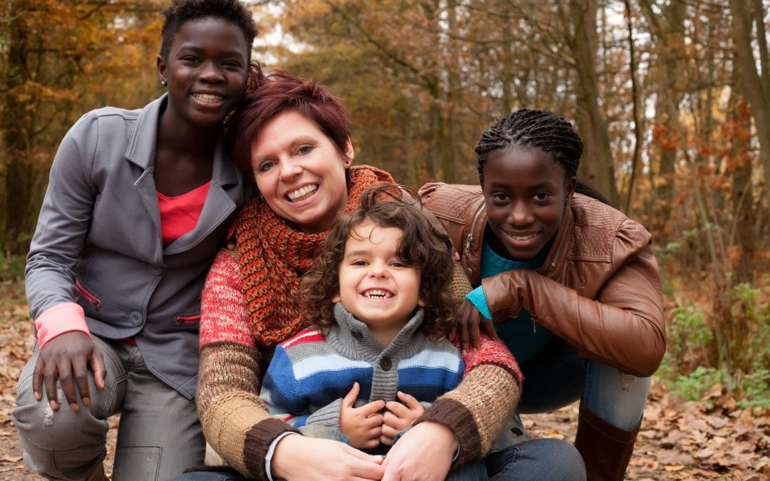 Frequently Asked Questions on Adopting Foster Kids in Arizona and Around the U.S.