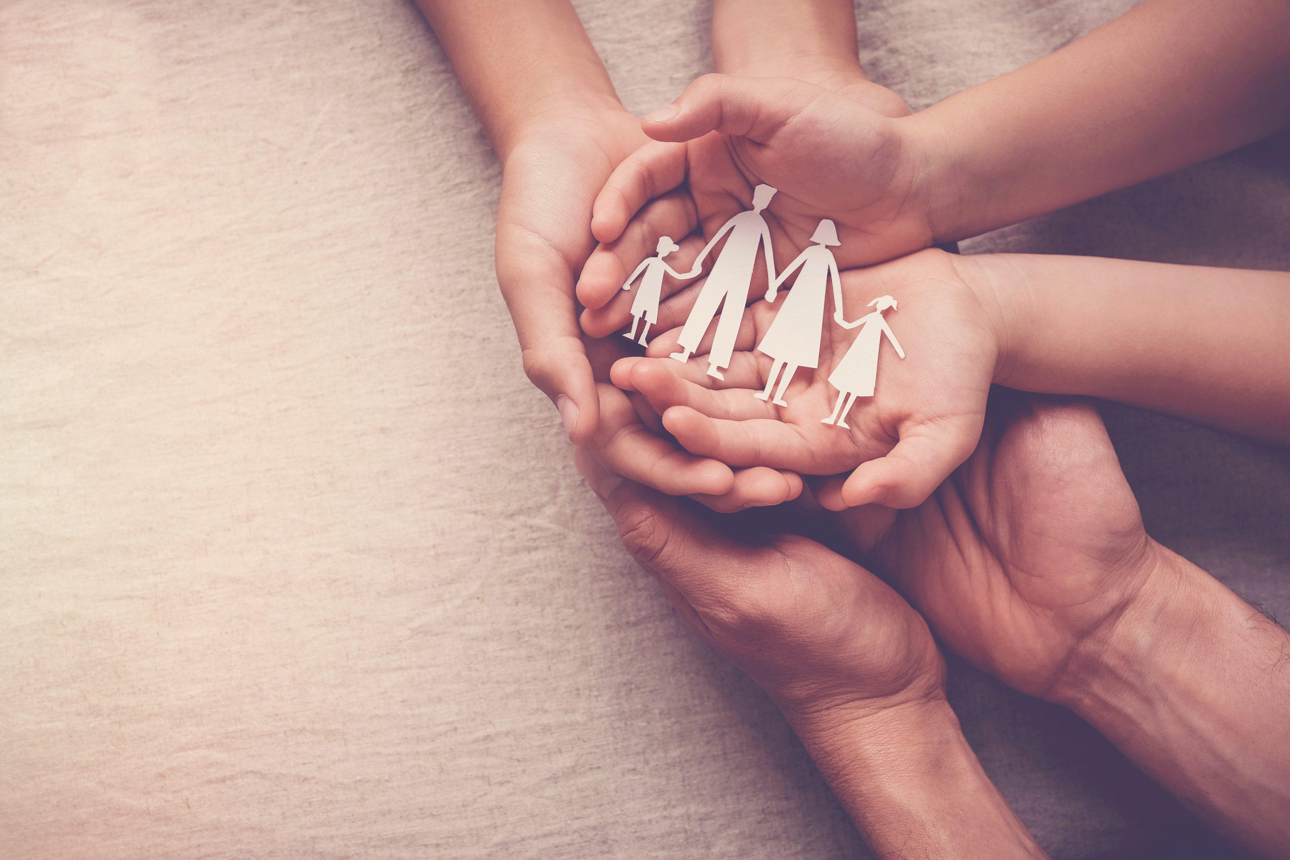 International Adoption, adopt foster children