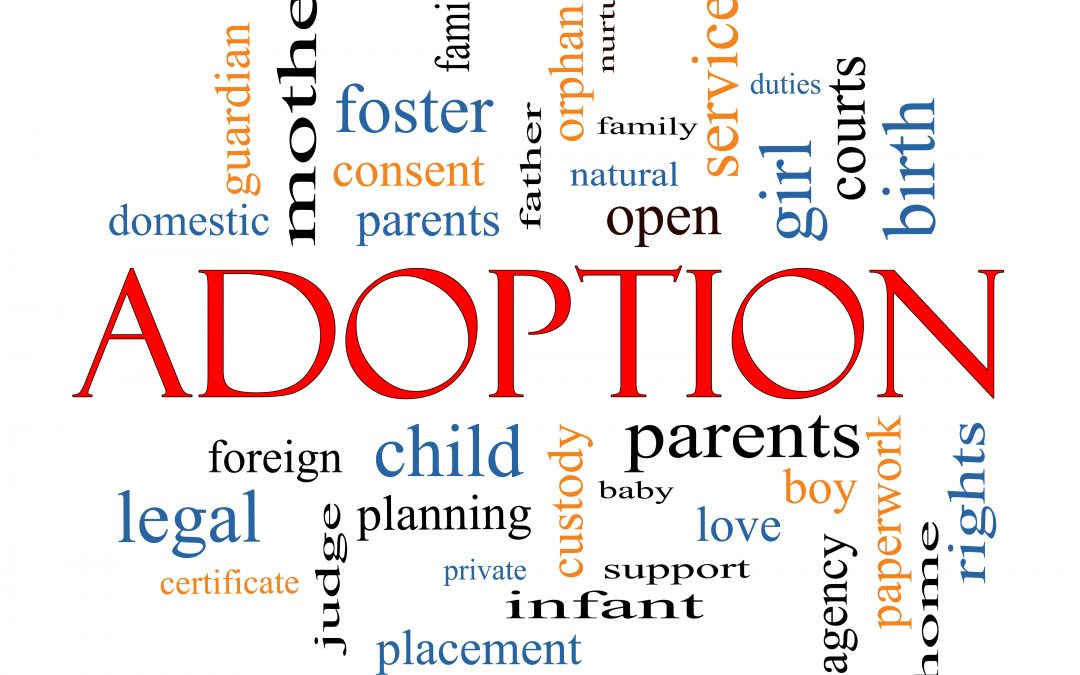 Adoption Financial Assistance is Available With Our Arizona Adoption Agency